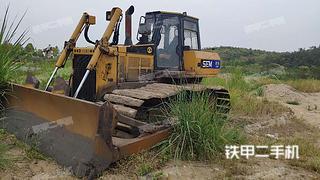 二手山工 SEM816 推土机转让出售