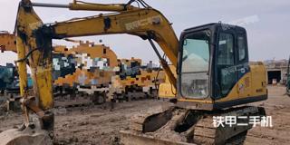 二手柳工 CLG908C 挖掘机转让出售