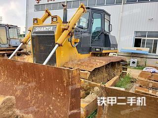 二手山推 SD22S湿地型 推土机转让出售
