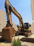 小松PC360-7挖掘机转让出售