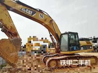 二手卡特彼勒 336D液压 挖掘机转让出售