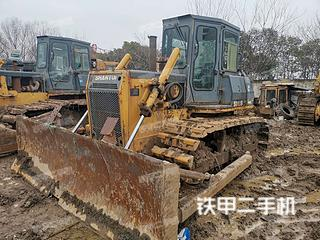 二手山推 SD13S湿地型 推土机转让出售