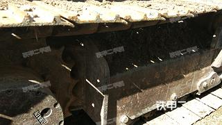 二手徐工 XE65D 挖掘机转让出售