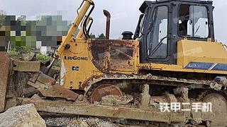 二手柳工 CLGB160 推土机转让出售