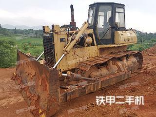 二手彭浦 PD165Y-1 推土机转让出售