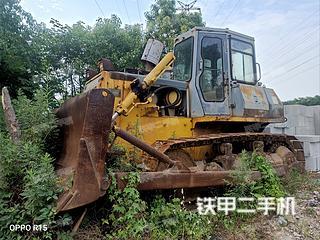 二手山推 SD13标准型 推土机转让出售