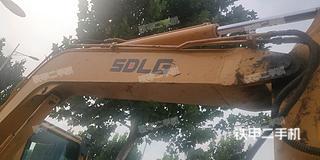 二手雷道机械 LD90B 挖掘机转让出售