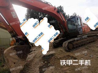 二手日立 ZX270 挖掘机转让出售