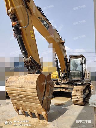 二手三一重工 SY305H 挖掘机转让出售