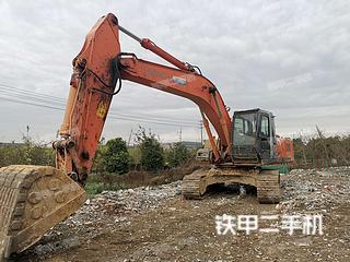 二手日立 ZX250K-3G 挖掘机转让出售