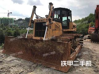 二手宣工 TS165-2湿地型 推土机转让出售