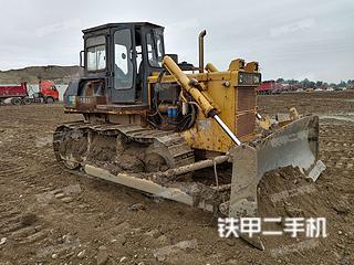 二手中联重科 ZD160-3 推土机转让出售