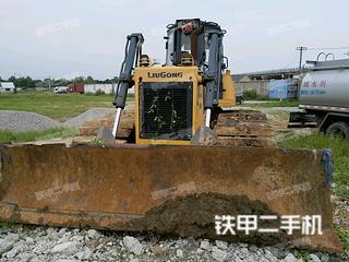 二手柳工 CLGB160CL 推土机转让出售