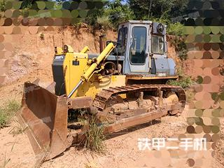 二手山推 SD16标准型 推土机转让出售