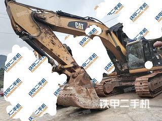 二手卡特彼勒 336D2液压 挖掘机转让出售