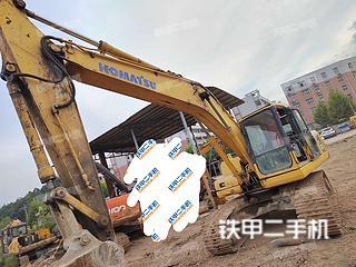 二手小松 PC210-7 挖掘机转让出售